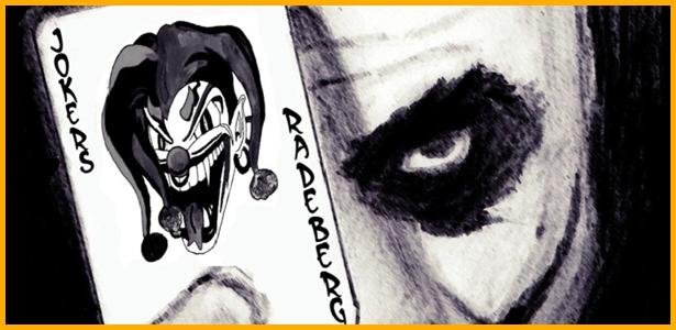 Jokers Neu Groß - Kopie (3)