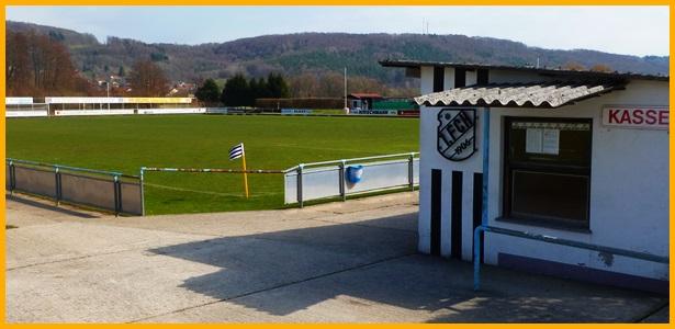1.FC Hersbruck1