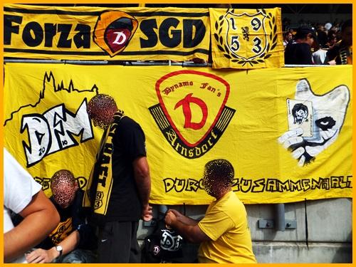 DSCF3425