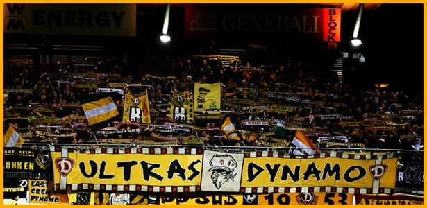 VfB Stuttgart U23  vs  SG Dynamo Dresden