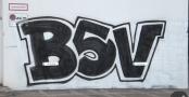 dscf7901