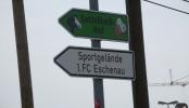 1-fc-eschenau0