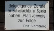 p1030732